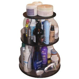Countertop Cosmetic and Makeup Organizer | Makeup Organizers Online