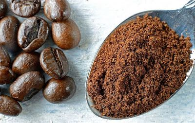 Daily Health Tips: How to Make the Best Cellulite Cream with Caffeine