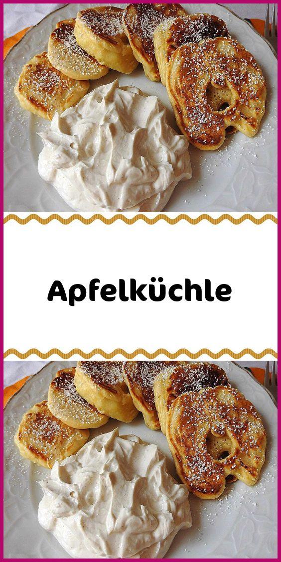 Saftige Schokoladenkirschmuffins – Kuchen Backen – Rezepte