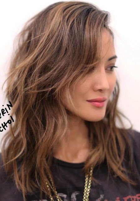 Best 25 Chestnut Brown Hair Ideas On Pinterest Bayalage