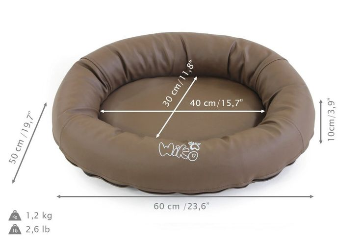 The Skai Tire size S model 1, pet bed for dogs and cats, perfect mattress, lair, cover and den * Check out this great product.