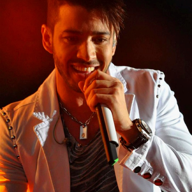 122 Best Gusttavo Lima Images On Pinterest