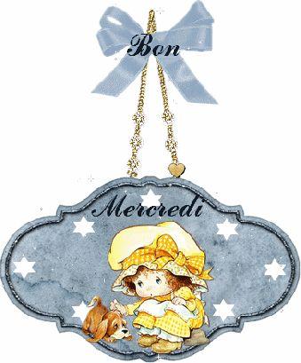 Gif Bon Mercredi (126)