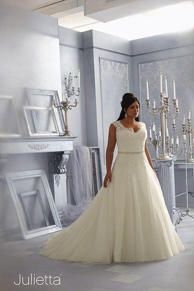Cute  best Morilee Bridal images on Pinterest Wedding dress styles Wedding dressses and Bridal dresses