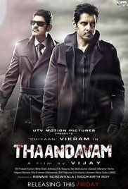 Thandavam Full Movie Online In Youtube. A blind man with his 'Echolocation' power takes on a revenge mission.