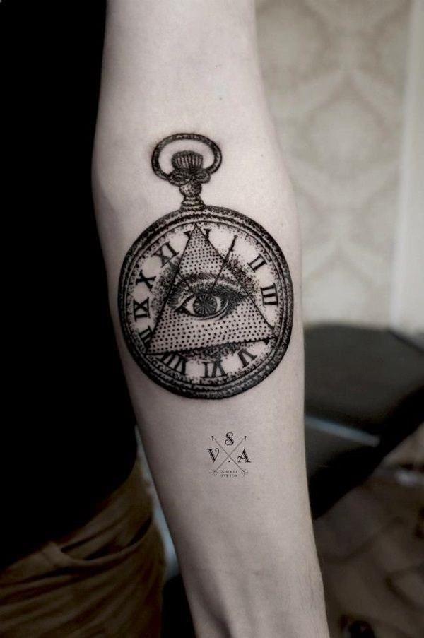 Pour Regarder 99 Tatouages D Avant Bras Incroyables Tattoos
