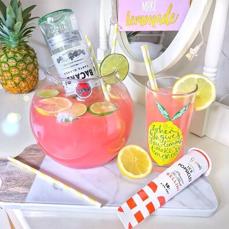 """1,998 Likes, 64 Comments - 🌸Little Lauren (@itslittlelauren) on Instagram: """"This beaut weather has got me craving pink lemonade fishbowls & prosecco ice lolly's... any…"""""""