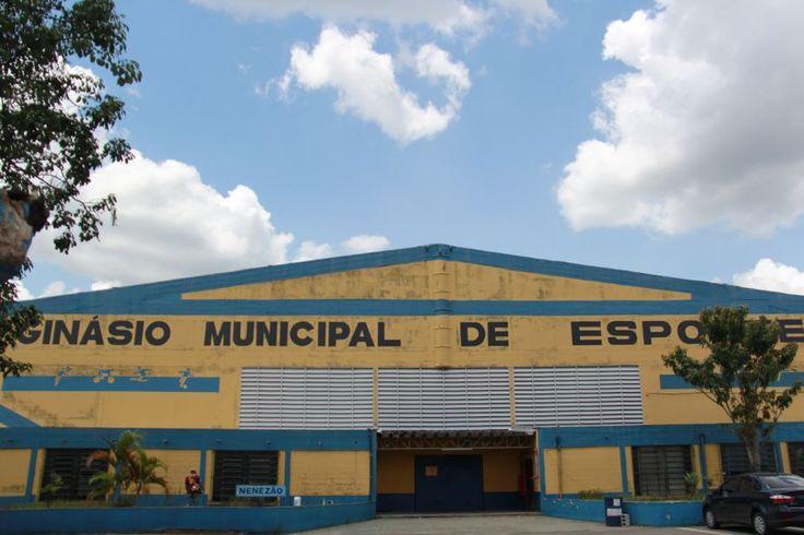 Inscrições abertas para diversos esportes no Campo Limpo Paulista