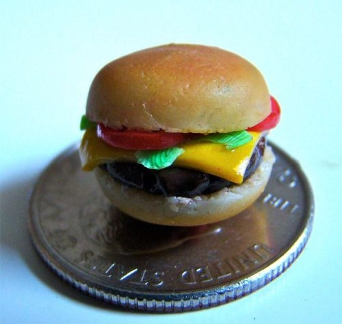What is this?? Food for ANTS??