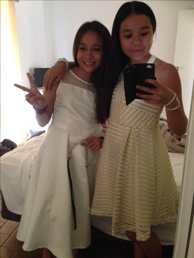 My dress for my best friends mum wedding