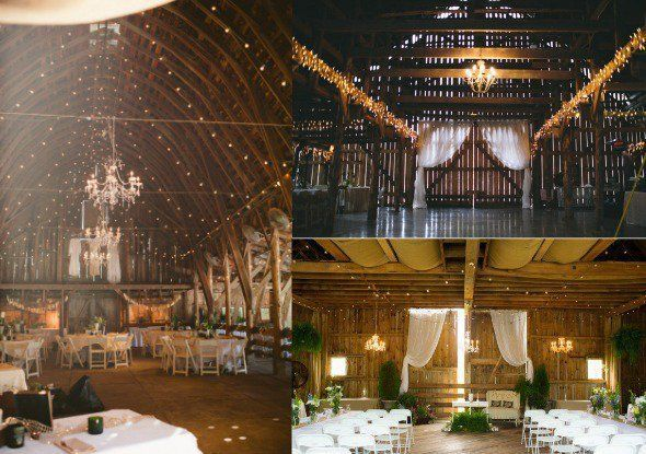 10 best images about Barn Weddings in Oregon on Pinterest ...
