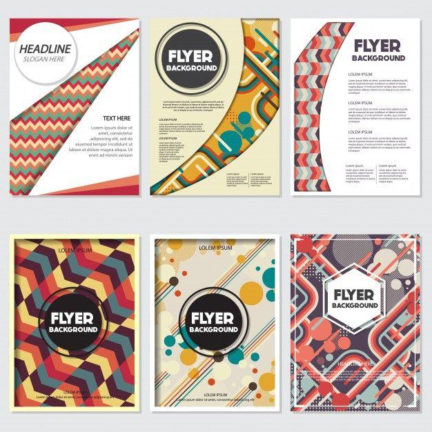 Download Old Vintage Style Background Design For Free Background Design Vintage Fashion Design