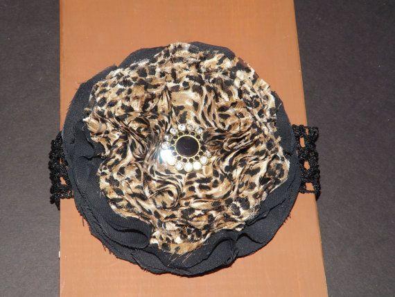 https://www.etsy.com/listing/171579654/leopard-print-babykids-headband?ref=shop_home_active