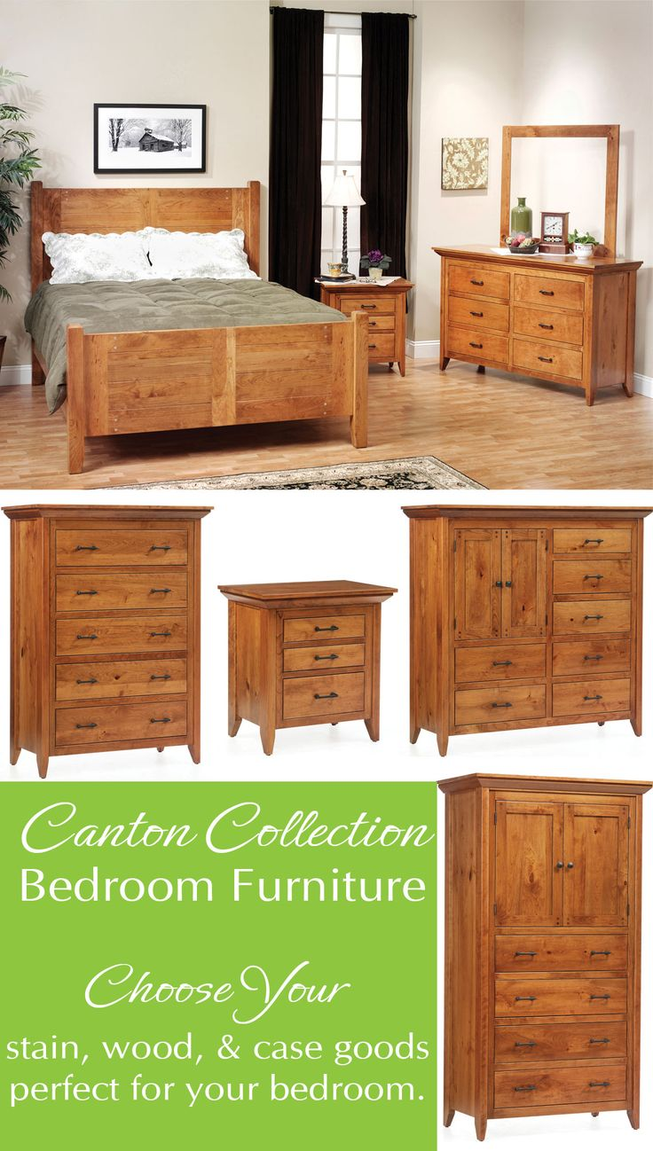 Staining Bedroom Furniture 17 Best Images About Bedroom Furniture By Kloter Farms On