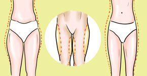 Krásu nohou neurčuje pouze délka, ale také jejich tvar a pevnost. Určitě Vás potěší, že i když sprvním faktorem se nedá nic moc dělat, druhé dva můžete ovlivnit velmi výrazně, pokud budete cvičit a zdravě se stravovat. Již brzy se budete moci pochlubit svýma krásnýma nohama, jako mají modelky. Abychom …