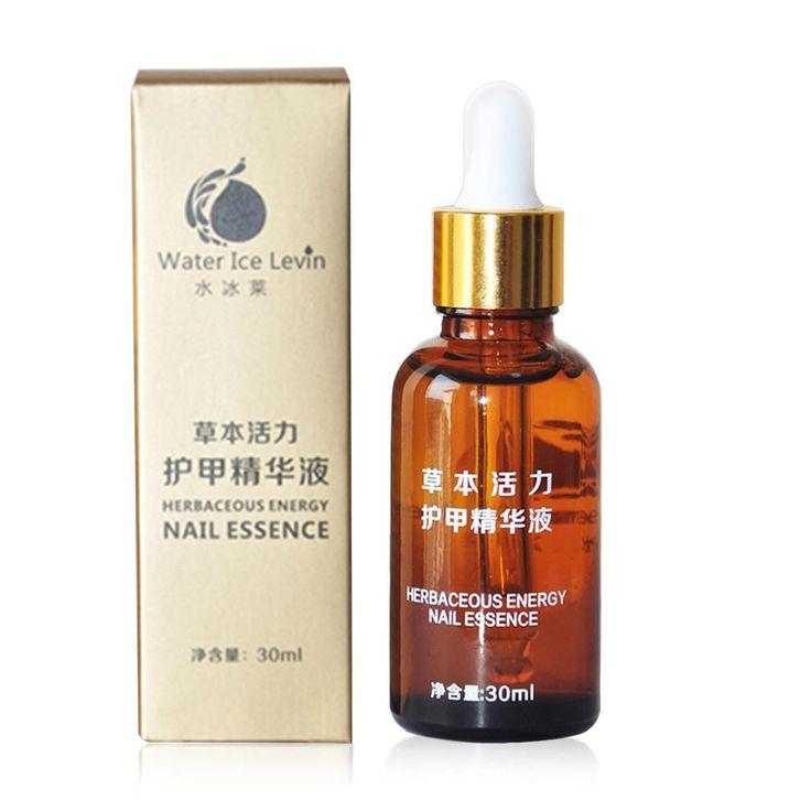 30ml Fungal Nail, Treatment Essence Oil