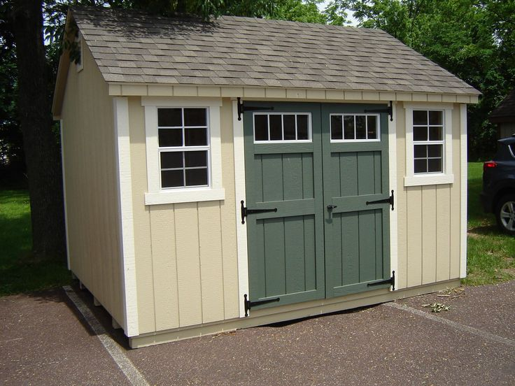 storage sheds play houses and outdoor poly furniture by country tyme sheds of pa call - Garden Sheds For Kids