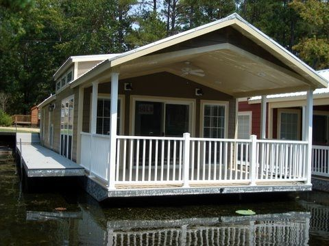 Best Houseboats Images On Pinterest - Houseboats vinyl numbers