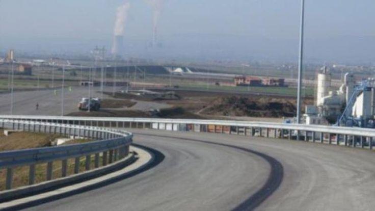 Sa do të kushtojë #autostrada #Besi-Merdare ?