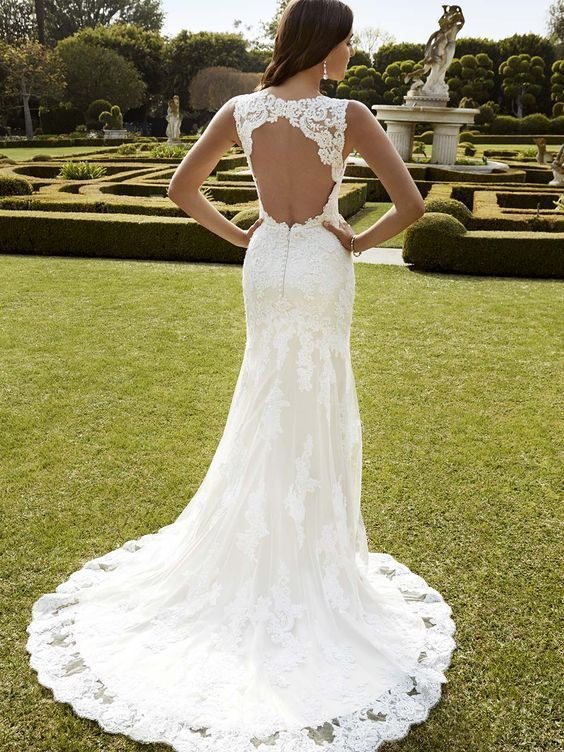 Best 25 Popular wedding dresses ideas on Pinterest Gorgeous