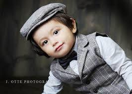 Billedresultat for child photography studios