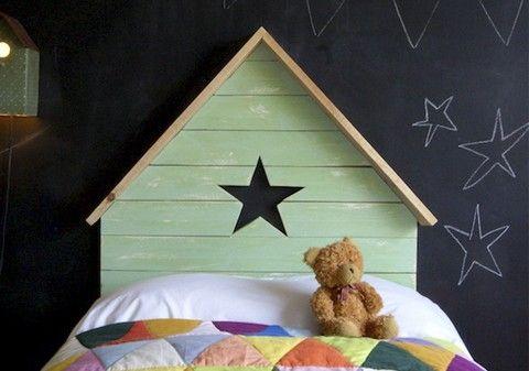 home-star-cabecero-infantil-menta-natural.jpg (480×337)