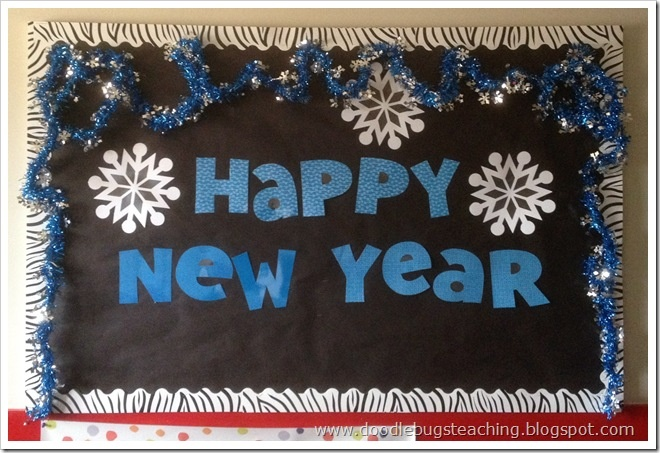 549 best images about Church Bulletin Board ideas on ...