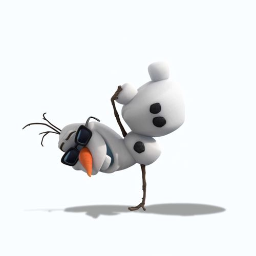 olaf frozen | Olaf - Frozen Photo (36388098) - Fanpop fanclubs