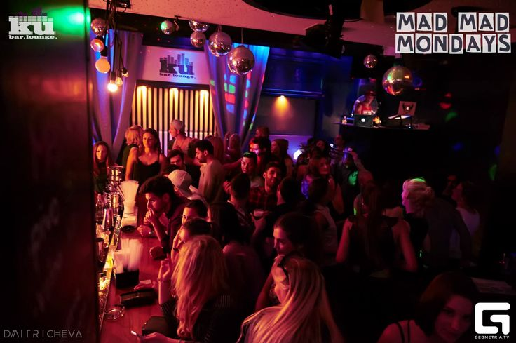 #madmadmonday Spanish fiesta 9/5 at #kubarlounge / JOIN US FOR THE NEXT PARTY Ice Hockey Edition here: http://bit.ly/1X1KkKt / 2 HOURS OPEN BAR FOR GIRLS & usual fun #kubar #kubarlounge #praha #prague #pragueparty #partypraha #madmadmondays , more information at www.madmadmonday.com