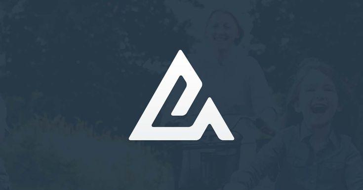 AvantCredit // prêt perso en ligne