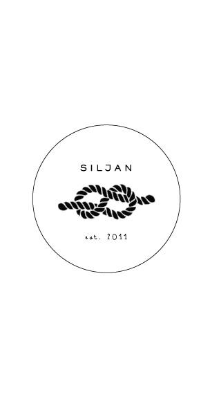 siljan logo