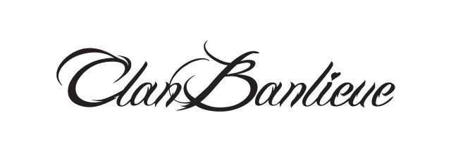 Logo design for a brand new jewelery collection by Manuel Bozzi.