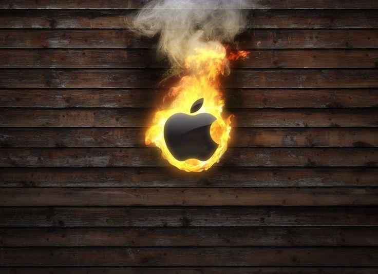 É, parece que a Apple não vai ter descanso. Depois de entortar no bolso do usuárioPhillip Lechter, o iPhone 6 teve seu primeiro caso de combustão. A queimadura na perna dePhillip Lechterfoi de 2º grau.