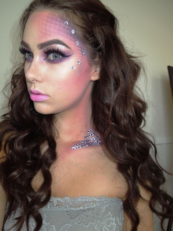 most popular hair styles best 25 mermaid costumes ideas on 6794