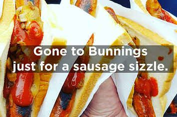 18 Things All Aussies Have Done But Would Never Admit