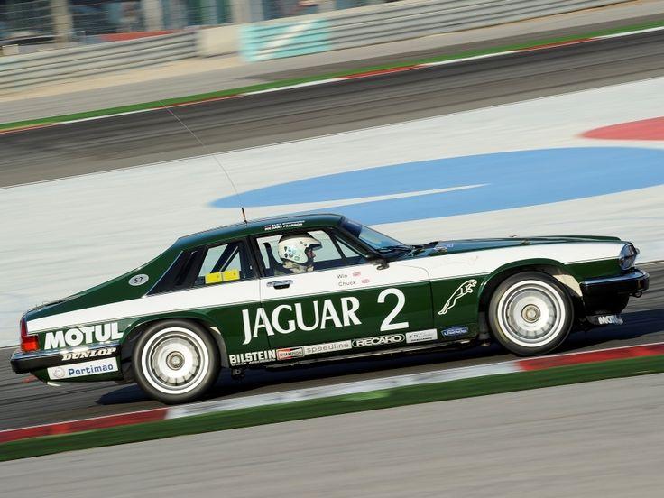 Best Jaguar Xjs Xjr Images On Pinterest Jaguar Cars Jaguar