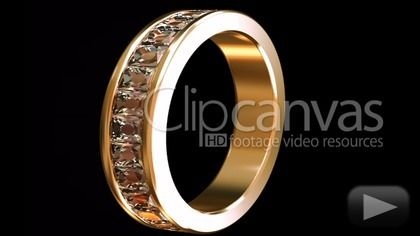 Check out this Diamonds Feelings Romance Animation SD Stock Footage Clip. Static shot made in artificial lighting. Close-up. 2011-02-03.