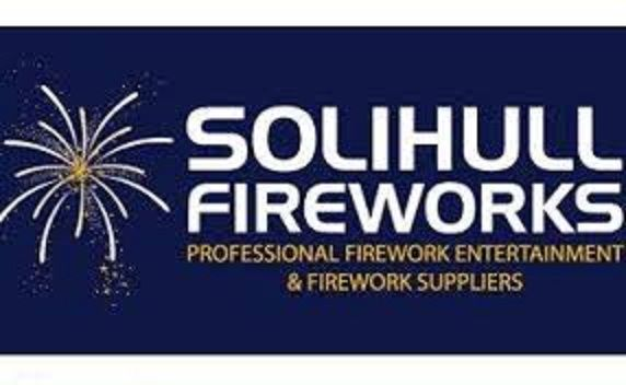 For buying cheap fireworks for sale, it's great idea to prefer online fireworks shop. In online shopping, delivery is to your doorstep and many shops give you COD (cash-on-delivery) option. Payments can be made online by secured systems with your debit or credit card.