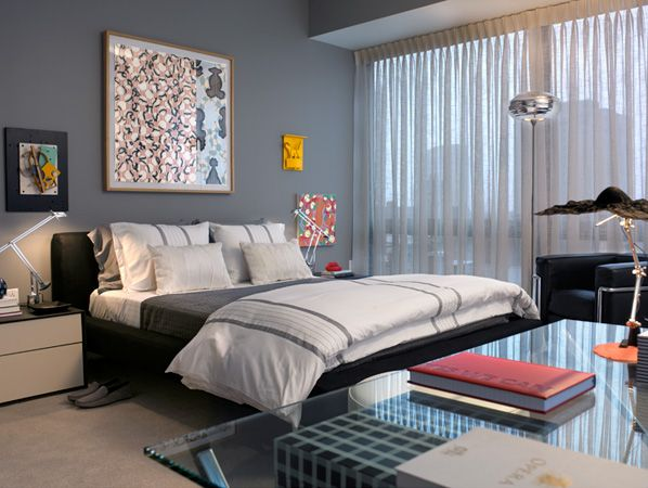 Young Adult Bedroom Ideas Destroybmx Com