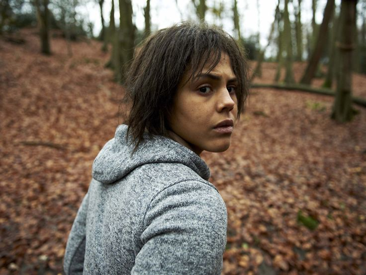 Review: Black Mirror Series 2 Episode 2: WHITE BEAR (Or, Technology Leaves Us Disconnected In This Tale Of Memory Loss, Isolation And Horror)