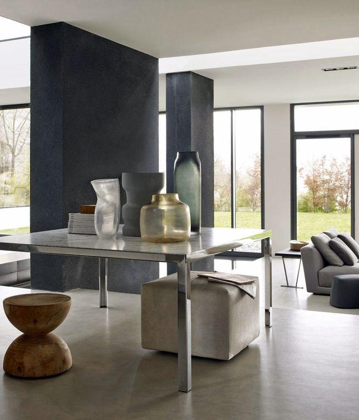 #benbitalia #furniture #meubels #design #exclusief #luxe http://leemconcepts.blogspot.nl/2014/03/lookbook-b-italia.html