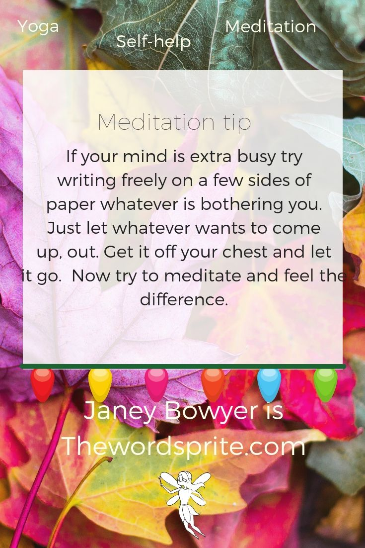 Remember A Little Of Meditation Daily Can Be Lifechanging Think Long Term Rather Than Quick Fix Become The Gardner Of Daily Meditation Meditation Mindfulness