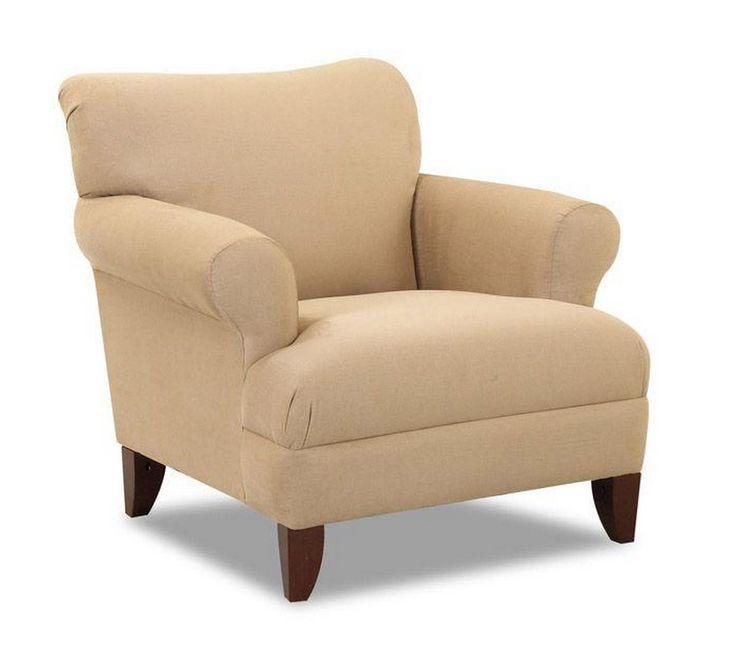Unique Accent Chairs: 13 Best Unique Accent Chairs Images On Pinterest