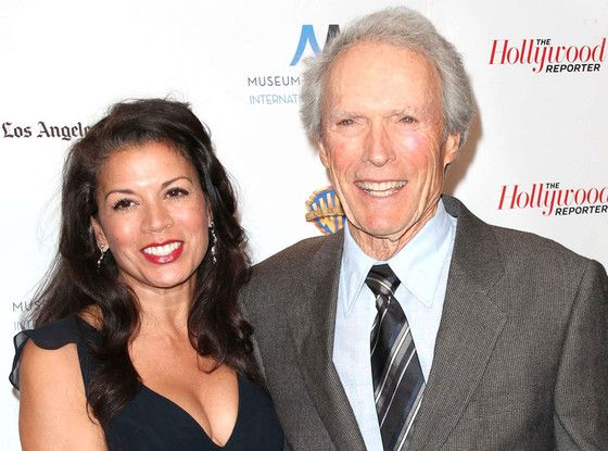 After reconsidering her options, Dina Eastwood is moving forward with ending her marriage to Clint Eastwood once again.