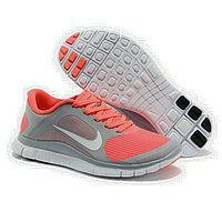 Schoenen Nike Free 4.0 V3 Dames ID 0016