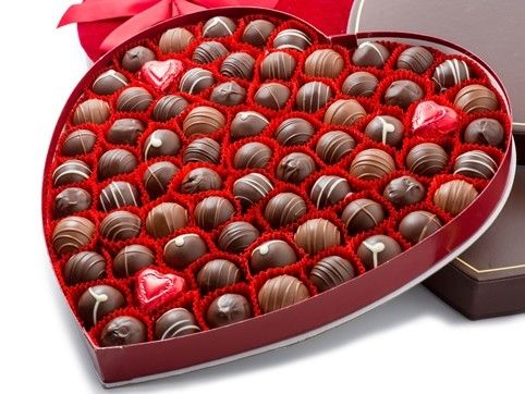 17 Best images about Valentine's Day Gifts on Pinterest ...
