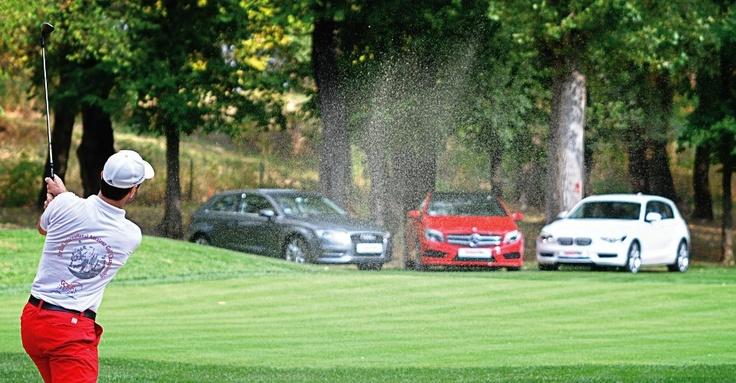 Više od Golfa ;)