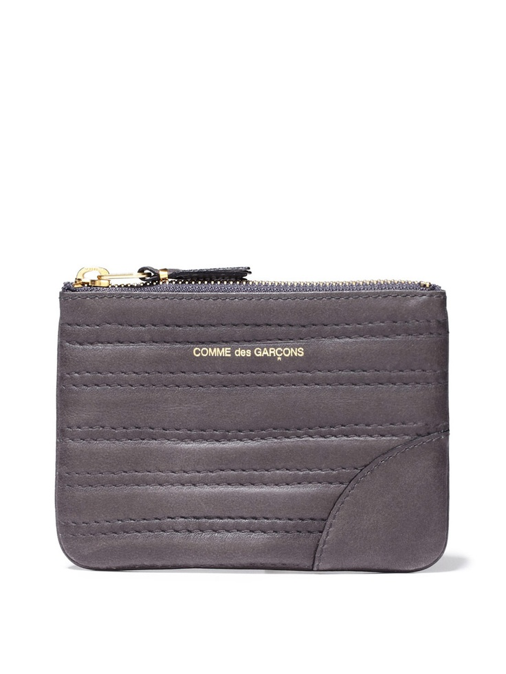 is this femme or sophisticated?: Of Comm, Leather Zip, Leather Pouch, Boys, Gotta, Zip Leather, Zippers Pouch, Zip Pouch, B S Style