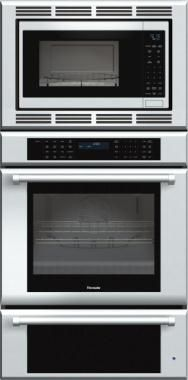 Microwave oven price in qrs