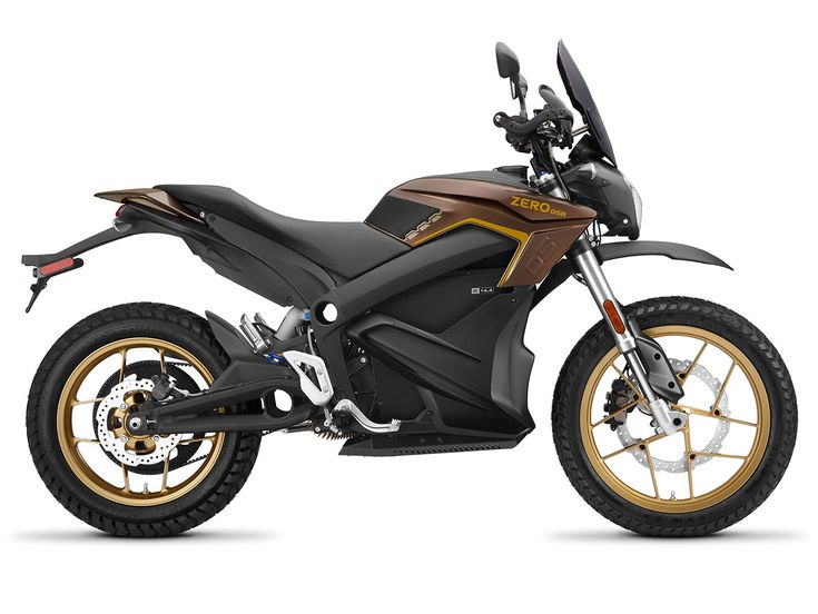 Zero Motorcycles (Europe) || 2020 Zero SR/F Electric Motorcycle – Electric Bikes at Sortathing | The Best E-Bikes, Powered Bicycles, Electric Mountain Bikes and Electric Vehicles